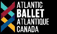 Balletbytheocean Logo